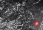 Image of Adolf Hitler Rotterdam Holland, 1940, second 11 stock footage video 65675028010