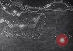 Image of plan of attack on Liege Liege Belgium, 1940, second 5 stock footage video 65675028011