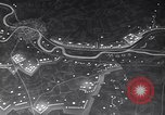 Image of plan of attack on Liege Liege Belgium, 1940, second 10 stock footage video 65675028011