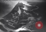 Image of German troops Belgium, 1940, second 2 stock footage video 65675028013