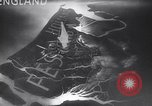 Image of German troops Belgium, 1940, second 3 stock footage video 65675028013