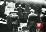 Image of German troops France, 1940, second 2 stock footage video 65675028017