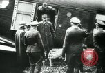 Image of German troops France, 1940, second 3 stock footage video 65675028017
