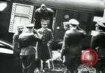 Image of German troops France, 1940, second 4 stock footage video 65675028017