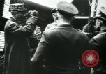 Image of German troops France, 1940, second 5 stock footage video 65675028017