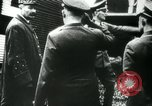 Image of German troops France, 1940, second 6 stock footage video 65675028017