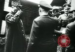 Image of German troops France, 1940, second 7 stock footage video 65675028017