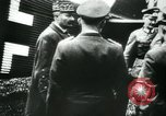 Image of German troops France, 1940, second 8 stock footage video 65675028017