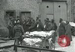 Image of United States soldiers Wittering Germany, 1945, second 6 stock footage video 65675028021