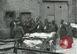 Image of United States soldiers Wittering Germany, 1945, second 8 stock footage video 65675028021