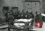 Image of United States soldiers Wittering Germany, 1945, second 11 stock footage video 65675028021