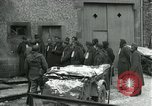 Image of United States soldiers Wittering Germany, 1945, second 12 stock footage video 65675028021