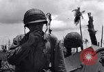 Image of United States soldiers Guam, 1944, second 1 stock footage video 65675028024
