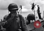 Image of United States soldiers Guam, 1944, second 2 stock footage video 65675028024