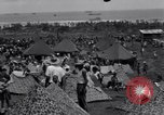 Image of captured natives Guam, 1944, second 12 stock footage video 65675028026