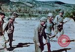 Image of Japanese prisoners of war Saipan Northern Mariana Islands, 1944, second 3 stock footage video 65675028052