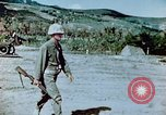Image of Japanese prisoners of war Saipan Northern Mariana Islands, 1944, second 10 stock footage video 65675028052