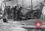 Image of Italian Army field kitchen Italy, 1915, second 7 stock footage video 65675028060