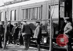 Image of King Ferdinand Balkans Bulgaria, 1915, second 6 stock footage video 65675028061