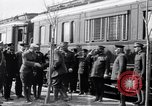 Image of King Ferdinand Balkans Bulgaria, 1915, second 9 stock footage video 65675028061
