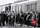 Image of King Ferdinand Balkans Bulgaria, 1915, second 10 stock footage video 65675028061