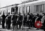 Image of King Ferdinand Balkans Bulgaria, 1915, second 12 stock footage video 65675028061