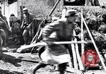 Image of French soldiers France, 1915, second 12 stock footage video 65675028062