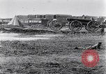 Image of Hold artillery tractors France, 1915, second 5 stock footage video 65675028069