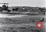Image of Hold artillery tractors France, 1915, second 7 stock footage video 65675028069