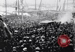 Image of M Venizelos Salonica Greece, 1915, second 7 stock footage video 65675028070