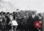 Image of M Venizelos Salonica Greece, 1915, second 10 stock footage video 65675028070