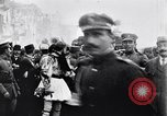 Image of M Venizelos Salonica Greece, 1915, second 11 stock footage video 65675028070