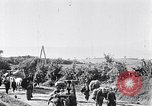 Image of Romanian refugees Romania, 1916, second 12 stock footage video 65675028072