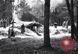 Image of Russian military reinforcements Dobrudja Romania, 1916, second 3 stock footage video 65675028073