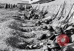 Image of Serbian regiment The Balkans, 1916, second 12 stock footage video 65675028074