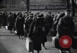 Image of War brides and babies Europe, 1919, second 1 stock footage video 65675028081
