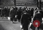 Image of War brides and babies Europe, 1919, second 4 stock footage video 65675028081