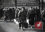 Image of War brides and babies Europe, 1919, second 6 stock footage video 65675028081