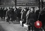 Image of War brides and babies Europe, 1919, second 7 stock footage video 65675028081