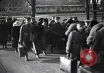 Image of War brides and babies Europe, 1919, second 8 stock footage video 65675028081