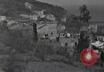 Image of World War I damaged homes Austria-Hungary, 1919, second 2 stock footage video 65675028084