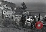 Image of World War I damaged homes Austria-Hungary, 1919, second 7 stock footage video 65675028084