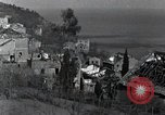 Image of World War I damaged homes Austria-Hungary, 1919, second 8 stock footage video 65675028084