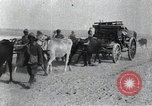 Image of Turkish soldiers World War 1 Turkey, 1918, second 3 stock footage video 65675028086