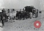 Image of Turkish soldiers World War 1 Turkey, 1918, second 4 stock footage video 65675028086