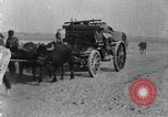 Image of Turkish soldiers World War 1 Turkey, 1918, second 7 stock footage video 65675028086