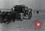 Image of Turkish soldiers World War 1 Turkey, 1918, second 8 stock footage video 65675028086