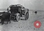 Image of Turkish soldiers World War 1 Turkey, 1918, second 9 stock footage video 65675028086