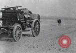 Image of Turkish soldiers World War 1 Turkey, 1918, second 11 stock footage video 65675028086