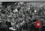 Image of Young German children after World War I Weisbaden Germany, 1919, second 1 stock footage video 65675028088
